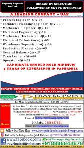 Cad Design Jobs In Hyderabad Walk In Interview In Hyderabad January 15 2020