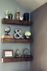 floating wall shelves kakteenwelt intended for brilliant property decorate wall shelves ideas