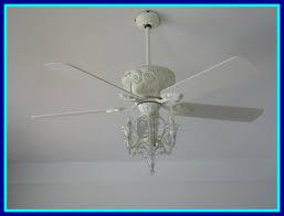 chandelier light chandelier light kit inspiring white ceiling fan with chandelier light kit ladysro info