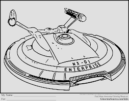 Small Picture Death Star Coloring Page Wars N 2 62516 Jpg Pages Clarknews And