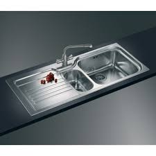Franke Granite Kitchen Sinks Franke Granite Sink Reviews Sink Ideas