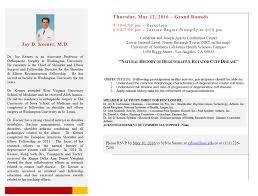 keck school of medicine of usc orthopaedic surgery grand rounds orthopaedic surgery grand rounds jay keener md