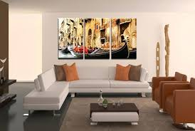 big canvas wall art great big canvas wall art  on great big canvas wall art with big canvas wall art big w canvas wall art sonimextreme