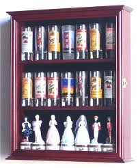 shot glass display case michaels interior design jobs san go interior designer salary