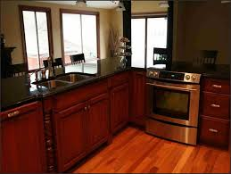 home depot design my own kitchen. bathrooms design : take picture of room and it app lowes kitchen planner bathroom tool home depot ikea free software designer virtual renovation my own