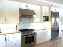 under cabinet oven gas range hood kitchen design with cooker captivating cabinets oven and under cabinet lighting also oven cabinet design