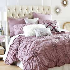 full size of duvet covers hot pink ruffle duvet cover waterfall ruffle duvet cover twin