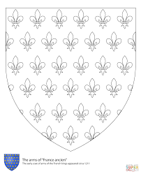 Small Picture France coloring pages Free Coloring Pages
