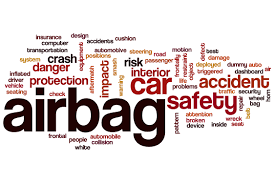 Word Cars Functional Safety In Cars How Safe Is Safe Enough