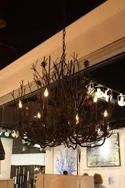 chandelier rustic kitchen chandelier country chandelier rustic light fixtures white rustic chandelier rustic chandelier ideas