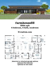 simple two story house plans with modern floor plans unique farmhouse33 modern farmhouse plan