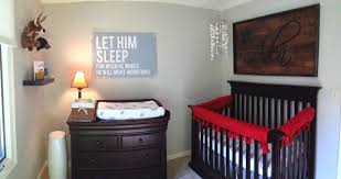 grey nursery furniture sets baby nursery for girl with rustic wooden baby cribs gray nursery furniture sets