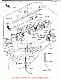 wiring diagrams for cars discover your wiring diagram wire diagram 1977 kawasaki 650