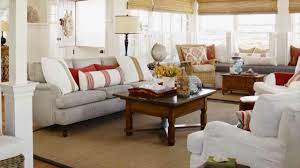 Delightful French Cottage Living Room Bedroom Decor Ating Ideas With French Cottage  Style Decorating With Cottage Style Living Room Decorating Ideas With ...