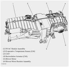 2006 chevy impala fuse box diagram pleasant 2006 chevy bu fuse 2006 chevy impala fuse box diagram admirable 2005 chevy colorado radio wiring diagram 2005 wiring of