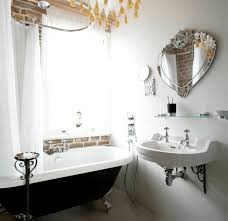 unusual bathroom lighting. fine unusual 100 unique bathroom lighting ideas decorative at unusual for i
