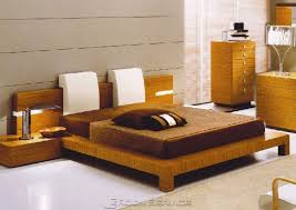 complete the bedroom with contemporary bed frame pertaining to frames design 11 contemporary bed frames r22