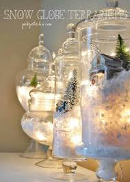 Apothecary Jars Christmas Decorations 100 Lovely Apothecary Jar Ideas The Budget Decorator 12