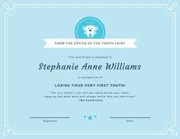 Formal Certificates Customize 1 965 Certificate Templates Online Canva
