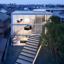 Some days ago, we try to collected click the image for larger image size and more details. Staircase Design Dezeen