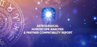 Daily Horoscope Free Zodiac Signs Astrology Aplikace Na Google Play