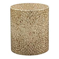 1730 28snd jofran furniture global archive accent accent table