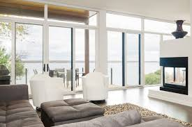 but with the right supports in place designers can open wide the doors to fresh air living sit back and enjoy the views