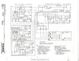 wiring diagram for york thermostats wiring diagram today thermostat wiring diagram fantastic york heat pump wiring schematics wiring diagram for york thermostat thermostat wiring