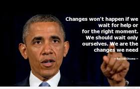 Famous Quotes Of Obama