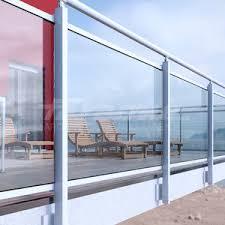 Forja  Barandillas De AluminioBarandillas De Aluminio Para Exterior