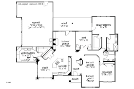 l shaped garage house plan ideas l shaped house plans with garage or side entry garage