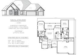 40 Bedroom Modern Contemporary House Plans Homely Design Simple Extraordinary 3 Bedrooms For Sale Set Plans