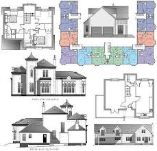architecture design plans. Architectural Designs On Design Plans Plan Drawings At Low Price Architecture W