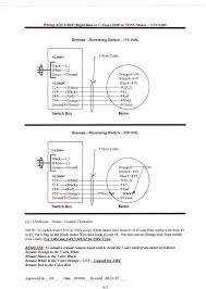 boat switch wiring diagram boat image wiring diagram help hooking up bremas switch to boat lift motor electrical on boat switch wiring diagram