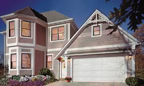 16x8 garage doorGarage Doors Direct Residential Garage Door at affordable prices