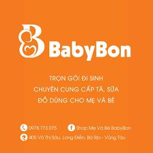 Shop Mẹ Và Bé BabyBon - Fotos