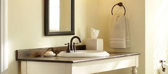 Kitchen And Bath Design Courses New A Guide To Matching Your Fixtures Kitchen And Bath Edition SUPPLY
