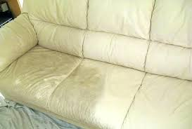 best way to clean leather furniture best way to clean leather furniture best way to clean best way to clean leather furniture
