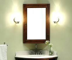 corner bathroom medicine cabinets. Beautiful Bathroom Bathroom Vanities Mirrors And Lighting Corner Vanity Mirror  Medicine Cabinet For In Corner Bathroom Medicine Cabinets U