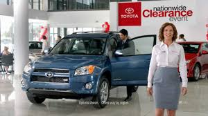 Toyota Jan. who is toyota jan the news wheel. who is toyota jan ...