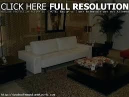 Modern Furniture Stores Las Vegas Nevada Modern Furniture Store