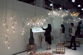 2016 bubble chandelier design awesome surprising with bubble chandelier design