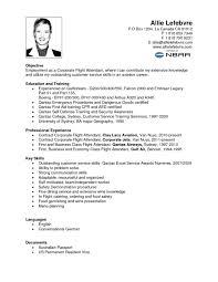 Cv Format For Airlines Job Cabin Crew Jobs Cvmat Job Descriptionesume Sample Jd Templates