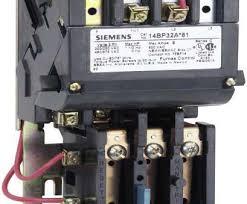 240v motor starter wiring diagram fantastic motor wiring diagram 240v motor starter wiring diagram fantastic siemens furnas 14dp32aa81 3ph 27