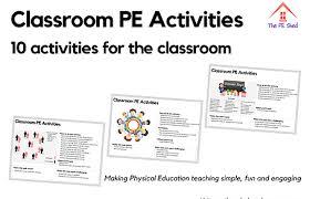 essay for school education playground
