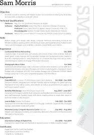 Do My Homework Com Professional Phd Essay Editing Sites Online