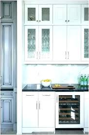 glass design for kitchen cabinet awesome glass kitchen cabinets or frosted glass kitchen cabinet doors frosted