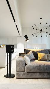 bedroom lighting ideas modern. Full Size Of Living Room:modern Room Lighting Ideas Ceiling Light Bedroom Modern