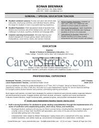 cover letter elementary teacher resume format elementary teacher cover letter cover letter template for example of teacher resume elementary sampleelementary teacher resume format extra