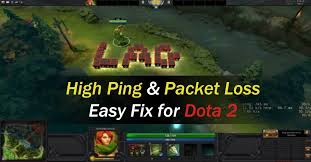 how to decrease ping in dota 2 free germany vpn